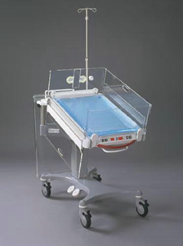 Кроватки для новорожденных нпцап
